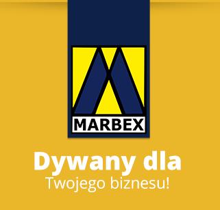 Marbex Sp Z Oo Strona Główna